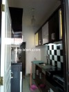 Kitchen  Set Kediaman Bp Soni di Omah Regency, Kupang, Ambarawa